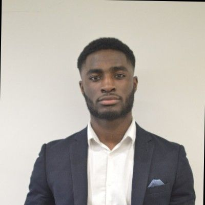 Emmanuel Okyere